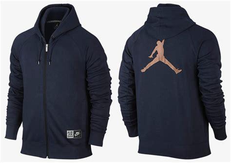 Air Jordan 5 Bronze Hoodie | SneakerFits.com