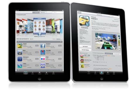 How Much is Apple iPad Actual Cost?