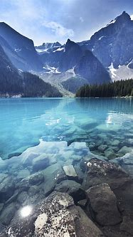 74+ HD phone wallpapers ·① Download free backgrounds for ...