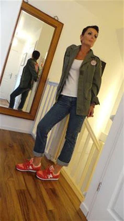 look moderne femme 50 ans 1000 id 233 es sur femme 50 ans sur shorts bijoux femme et mode