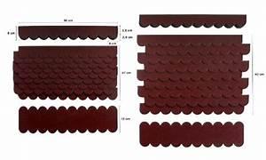 Dachlack Für Dachpappe : rot bedachung und weitere baustoffe g nstig online kaufen bei m bel garten ~ Orissabook.com Haus und Dekorationen