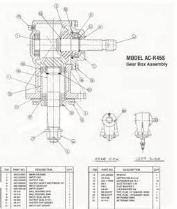 similiar brush hog parts breakdown keywords car rotary engine diagram get image about wiring diagram