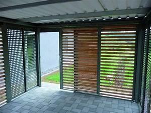 Schiebetür Für Gartenhaus : schiebet r au en garage ~ Whattoseeinmadrid.com Haus und Dekorationen