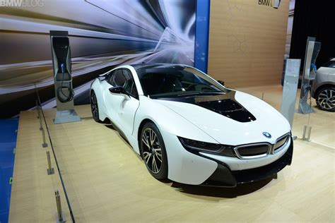 bmw commercial bmw i8 new commercial