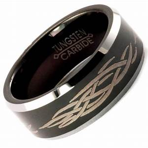 wedding rings for men salecheap 2012 01 With mens tribal wedding rings