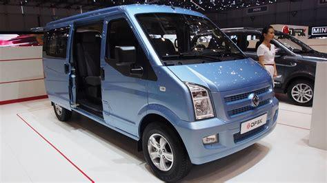 Dfsk Picture by Dfsk Motors Stan Impremedia Net