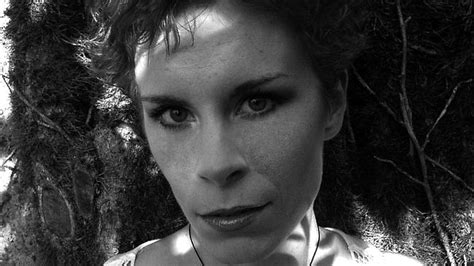 Irish-american Author Tana French's Beguiling Mystery The