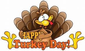 Happy Thanksgiving Clip Art, Free Thanksgiving ClipArt ...