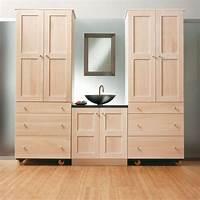 bathroom cabinet storage Bathroom. Storage Cabinet: Need More Space To Put Bath Items?   Stylishoms.com   Bathroom Design ...