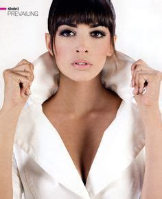 1000 ideas about hannah simone on pinterest emma willis