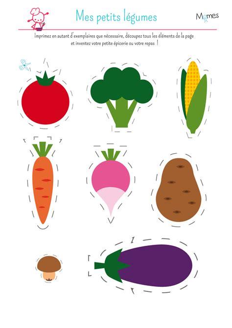 chambre de pousse ma dinette les légumes momes