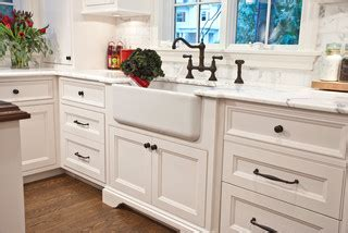 repair kitchen cabinet empty nester traditional kitchen boston by 1 plus 1862