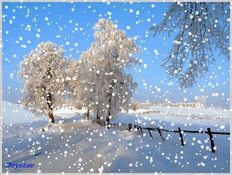 Résultat d'images pour neige