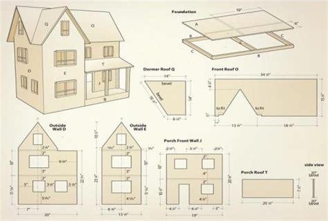 wooden porch swing stand plans   build wood bridge dollhouse template cabin plan pont aven
