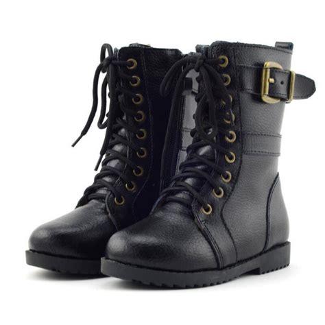 chambre junior gar輟n chaussure garcon hiver 2016