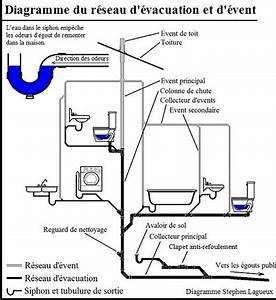 Clapet Anti Odeur Canalisation : ma maison inspect e odeur d 39 gouts dans la maison ~ Dailycaller-alerts.com Idées de Décoration