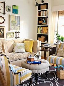 Beginner, U0026, 39, S, Guide, To, Small, Space, Decorating