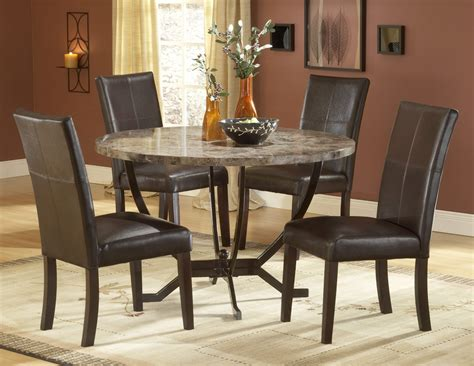 round dining table ideas home design 87 extraordinary round dining table for 8s