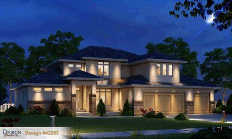 New House Plans Design Basics Home  Building Plans Online