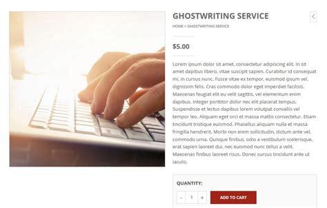 Essay Ghostwriters Site Us by Descriptive Essay Ghostwriter Service Usa Professional