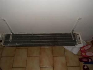 Vieux Radiateur En Fonte : changement de vieux radiateurs ~ Nature-et-papiers.com Idées de Décoration