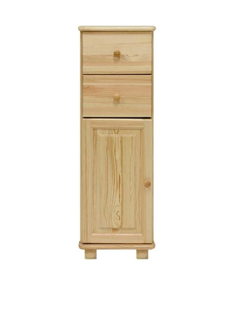 narrow wooden storage cabinets top 28 narrow solid wood storage cabinet tall narrow
