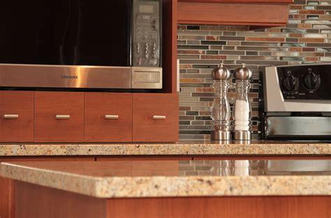 reparation armoire de cuisine armoires de cuisine