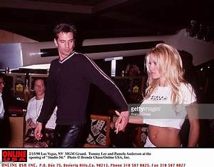 1000+ images about Tommy Lee on Pinterest | Tommy lee ...