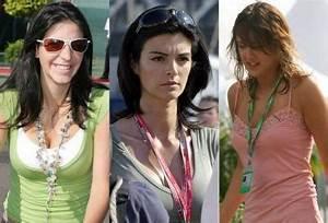Femme Pilote F1 : f1 ton univers impitoyable voila le seul blog sur karen minier ~ Maxctalentgroup.com Avis de Voitures