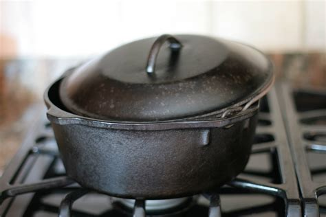 cookware types    avoid healthy holistic living
