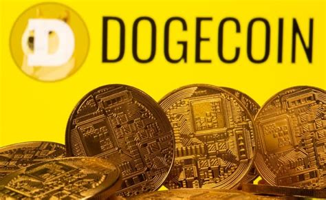 Will Dogecoin stabilize after the recent crash? Or will it ...
