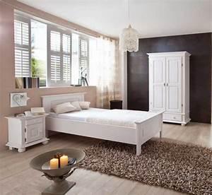 Schlafzimmer In Weiß Einrichten : wohnzimmer einrichten farben ~ Michelbontemps.com Haus und Dekorationen