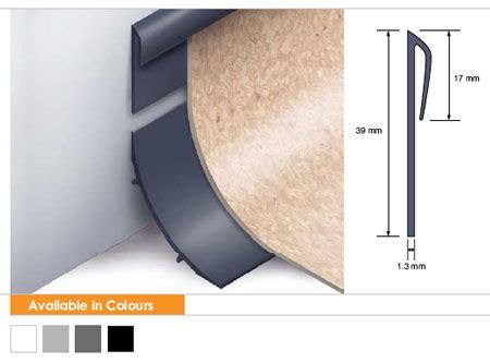 pvc flooring profiles canect spray adhesive