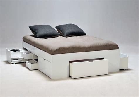 bureau en angle pratiques et pas chers les meubles de studio qu 39 il vous