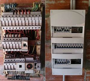 renovation electrique maison ancienne segu maison With renovation installation electrique maison