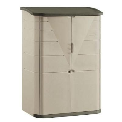 vertical storage home depot and storage on pinterest