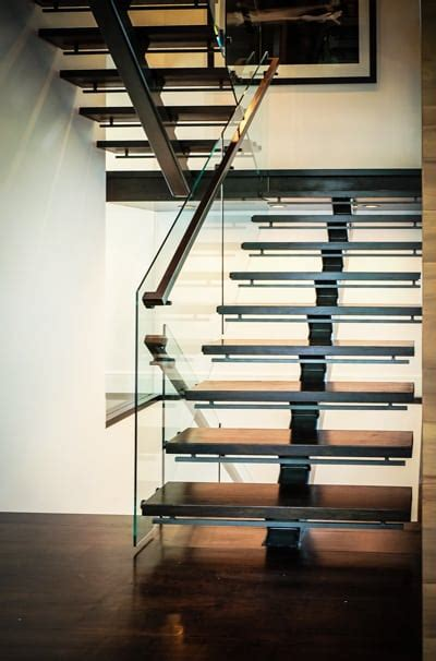 modern staircase railing designs glass staircase design artistic stairs