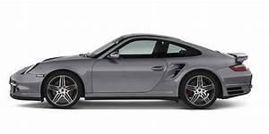 Voiture Fiable : porsche 911 voiture la plus fiable actualit automobile motorlegend ~ Gottalentnigeria.com Avis de Voitures