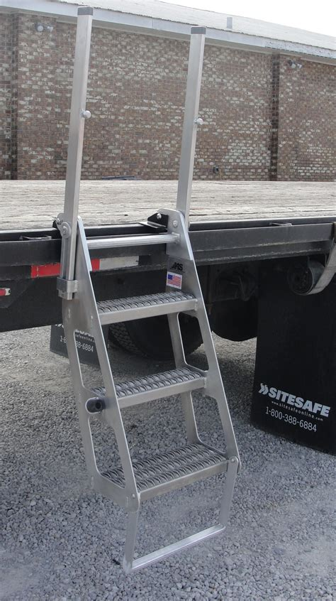 Boat Trailers For Sale Rochester Ny by Trailer Storage Trailer Storage Rochester Ny
