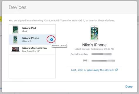 forgot apple id password on iphone how to turn find my iphone if i forgot my password