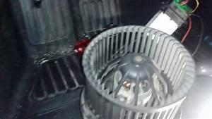 Ventilador Habitaculo Renault Megane J Pereira Automoci U00d3n