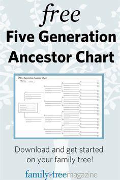 blank family tree data sheets  gathering genealogy