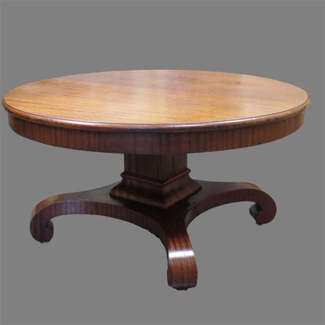 small oak coffee table sale yabbyou tall solid oak small round oak coffee table cm