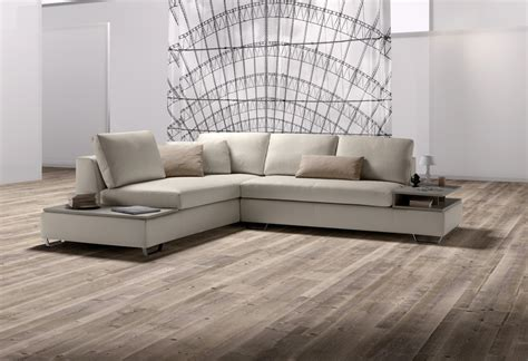 Divani Treviso by Divani Sofa Divano Moderno Boston Divani Outlet Sofa Club