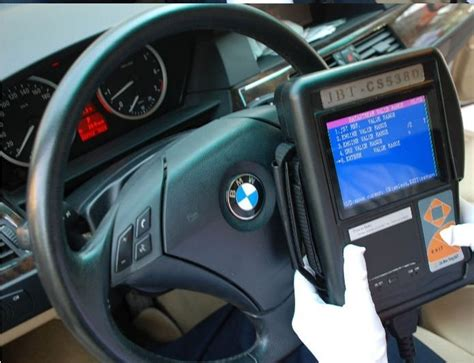 Diagnostic In Car by News Area Listing Clear Vehicle Diagnostics