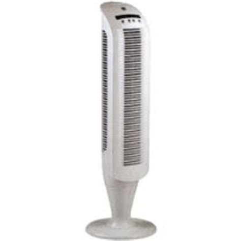 tower fans on sale honeywell fans on sale honeywell enviracare efy041 remote