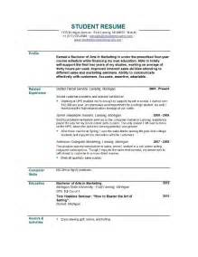 functional resume for highschool students teacher resume templates easyjob