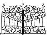 Gate Coloring Pages Italy 17th Century Adults Stress Anti Zen Adult Altar Created Clipartmag Nggallery Justcolor sketch template