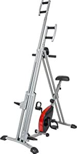 Amazon.com : Best Choice Products 2-in-1 Total Body ...