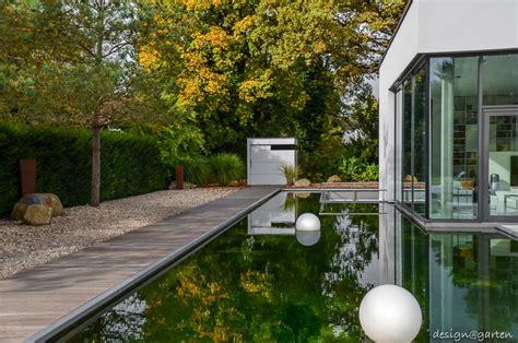 Schöner Moderner Garten by Moderner Garten